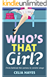 Who's that Girl?: The funny, feel-good Rom-Com