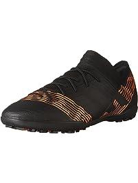 58f2c06399c Adidas Men s Nemeziz Tango 17.3 Turf Soccer Shoes