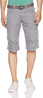 Celio Rocourte, Shorts Uomo