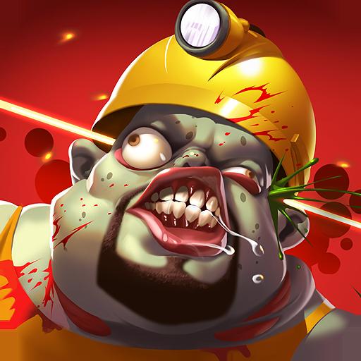 zombies inc - 4