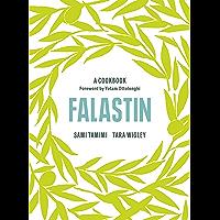 Falastin: A Cookbook