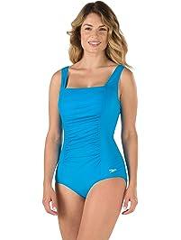 aa52acc5bdcb5 Amazon.ca: Swimwear - Women: Sports & Outdoors: Two-Piece Suits, One ...