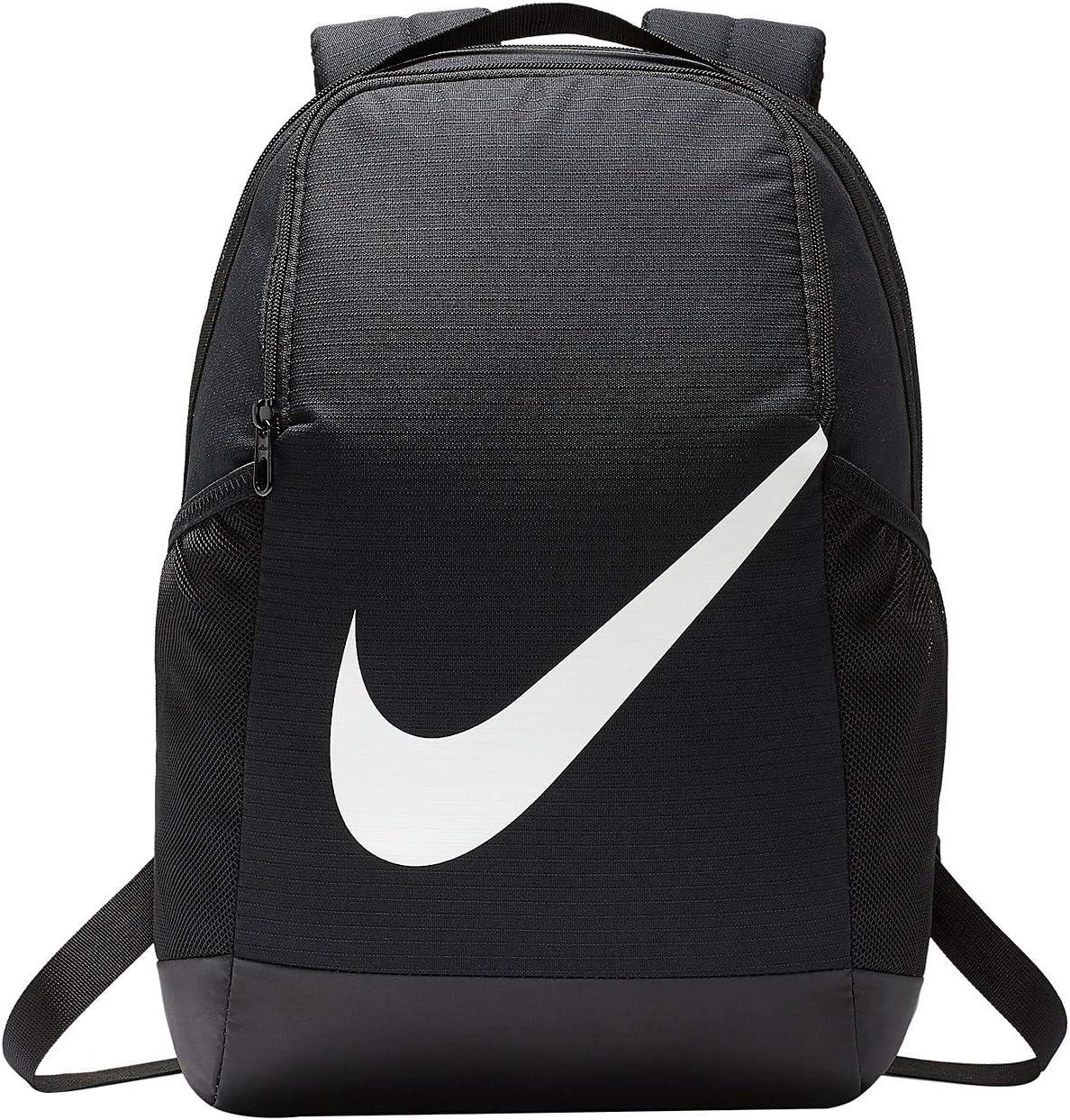 Nike Unisex-Child Y Nk Brsla Backpack - Fa19 Backpack