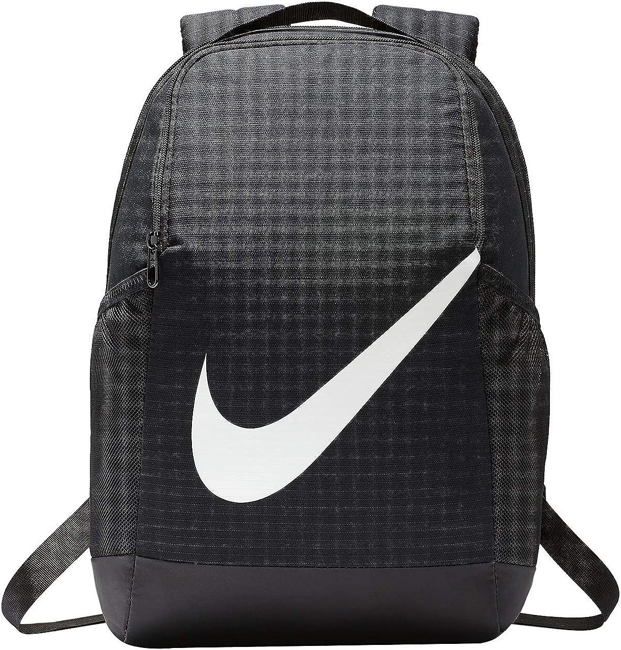 Nike unisex-child Youth Nike Brasilia Backpack - Fall'19