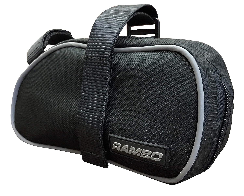Rambo Bike Repair Tool Kit