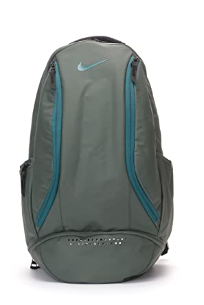 nike air max backpack boys