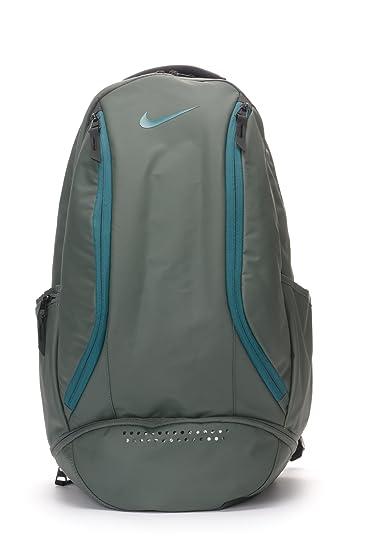 ef35128ba0 nike max air ultimatum gear Nike Ultimatum Max Air Jules Backpack ...