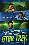 A Contest of Principles (Star Trek: The Original Series)
