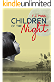 Children of the Night: A Novel (English Edition)