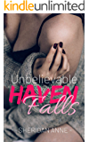 Unbelievable: Haven Falls (Book 2)