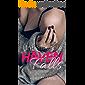 Unbelievable: Haven Falls (Book 2)