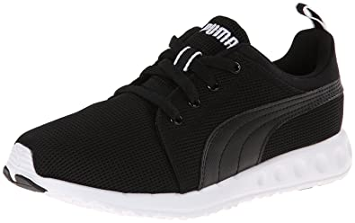 PUMA Women s Carson Runner Women s Training Shoe 4dfee5419