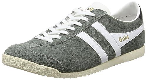 Chaussures Pour Enfants Gola Gris Qr2DBuyC
