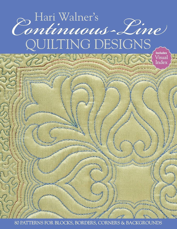 Tableau De La Littérature Française Au Xviie Siècle: Avant Corneille Et Descartes... (French Edition) Text fb2 book