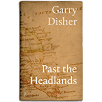 Past the Headlands