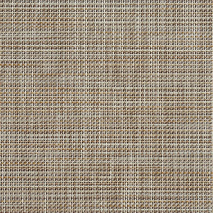 The Best Woven Sling Vinyl Mesh Outdoor Furniture Fabric
