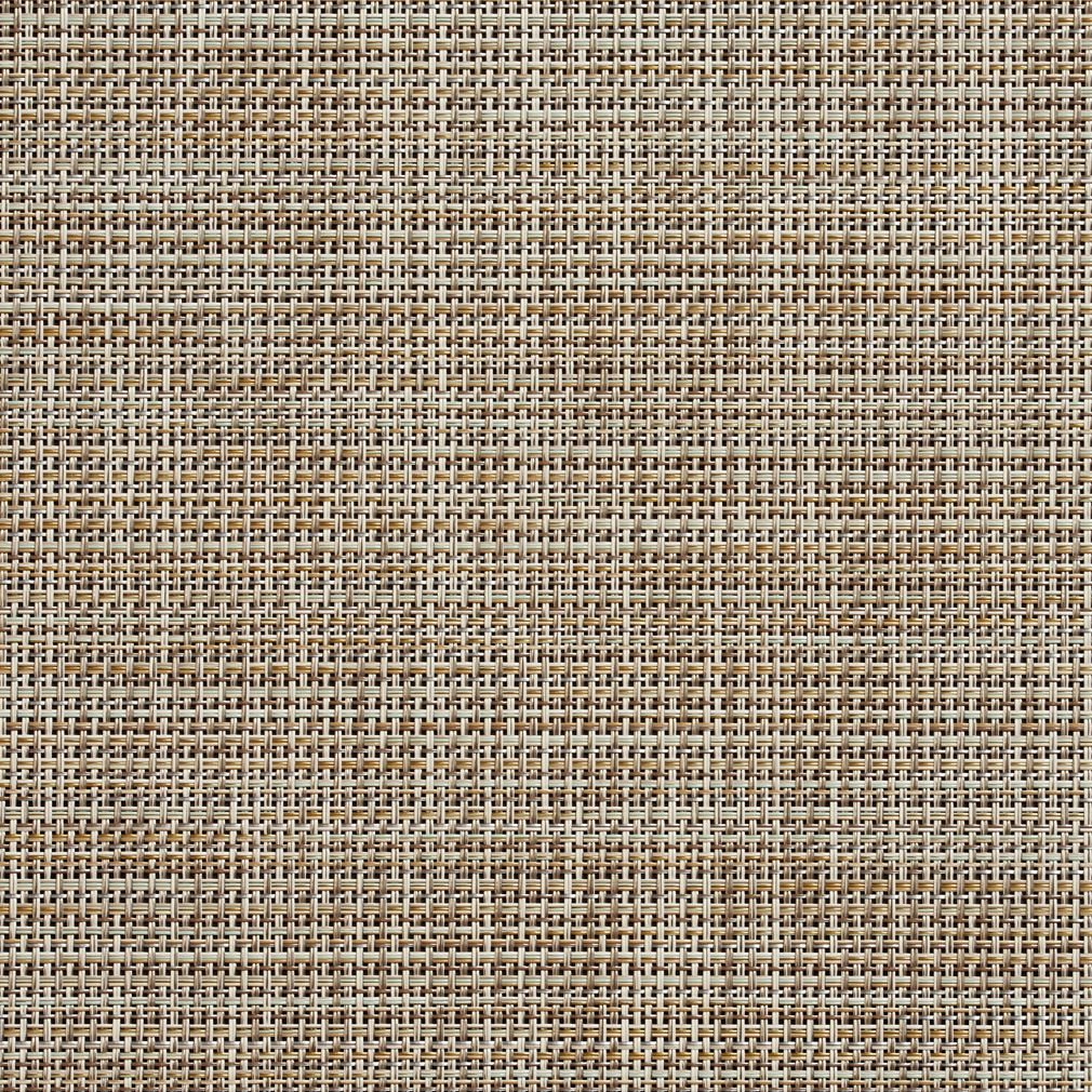 amazon com sl003 beige woven sling vinyl mesh outdoor furniture