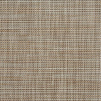 Exceptional SL003 Beige Woven Sling Vinyl Mesh Outdoor Furniture Fabric By The Yard