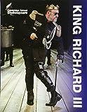 King Richard III (Cambridge School Shakespeare)