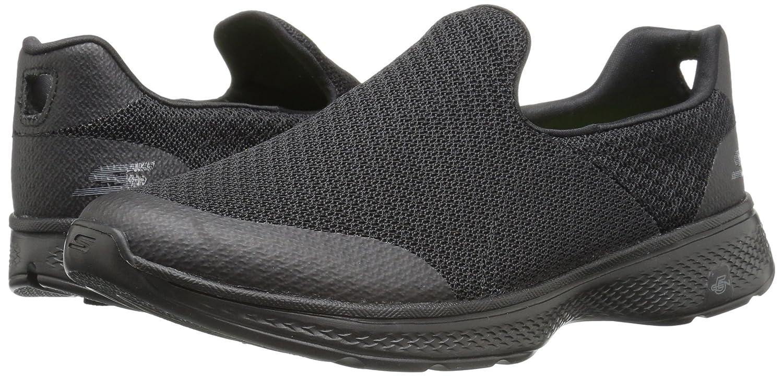 Skechers Van Caminar 4 Mens Amazon J27nS