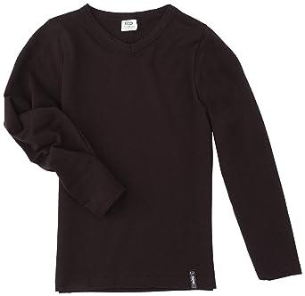 Dim Tee-shirt Dynamic 6566010-ra, Camiseta Niños, Negro (Noir 02), 6 años (Talla del fabricante: 6A): Amazon.es: Ropa y accesorios