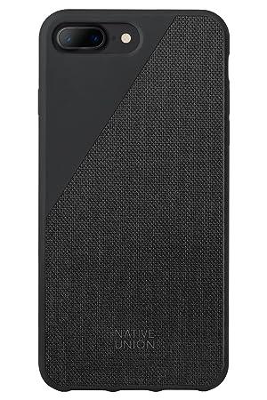 coque iphone 8 plus native union