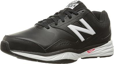 New Balance Women's WX824 Training Shoe