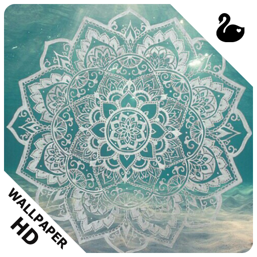 Amazon Mandala Wallpapers Appstore For Android