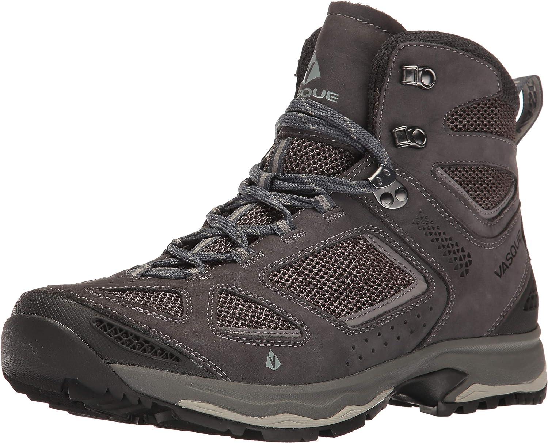 Vasque Men s Breeze III Hiking Boots