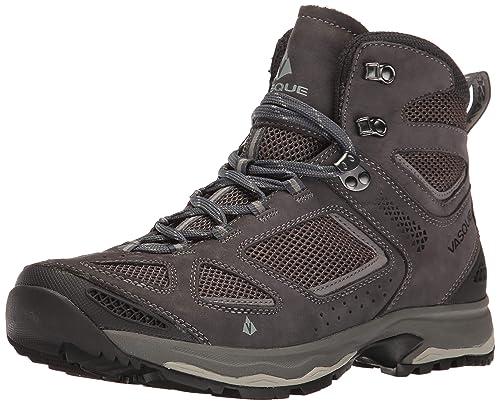 db5af2f3bc7 Vasque Men's Breeze III Hiking Boots