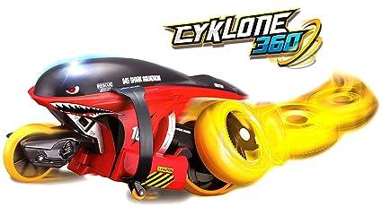 Auto Rc Cyclone Amphibian Alle Artikel in Elektrisches Spielzeug