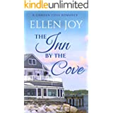 The Inn by the Cove: A Sweet, Small Town Romance (Camden Cove Book 1)
