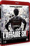 L'Affaire SK1 [Blu-ray]