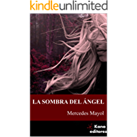 La sombra del ángel: Compasión (Trilogía Prometeo)