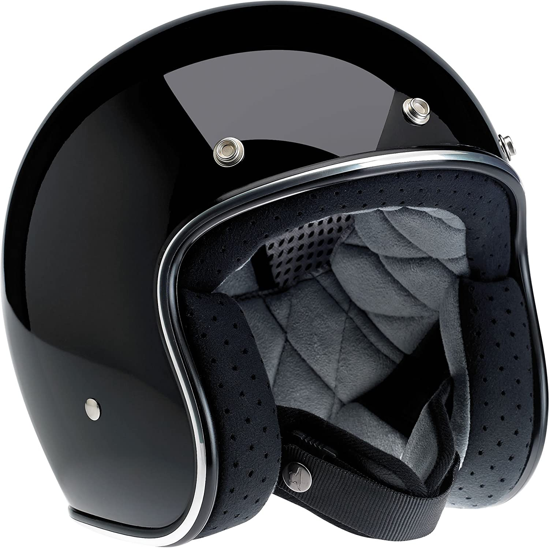 2009 Polaris RANGER 700 XP 2008 Fits Tusk UTV Horn /& Signal Kit without Mirrors