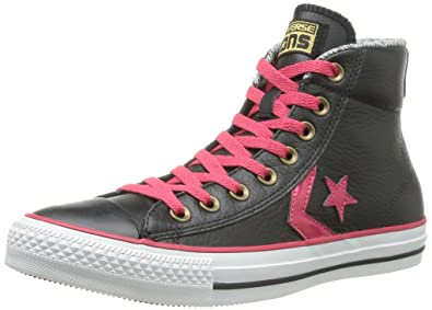 converse star player 4