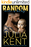 Random Acts of Baby: Surprise Baby Romantic Comedy