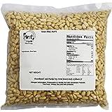 First Choice Candy Raw Pine Nuts, 2 lb. Bulk Bag