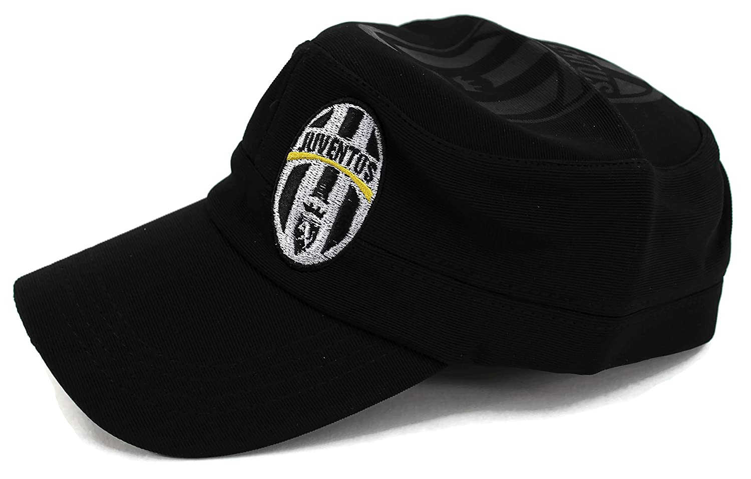 "High End Hats "" World Soccer Football Team Military Hat Collection "" Embroidered Flexfit Army Style Cap"