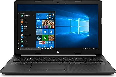 HP 15-da0203ns - Ordenador portátil 15.6