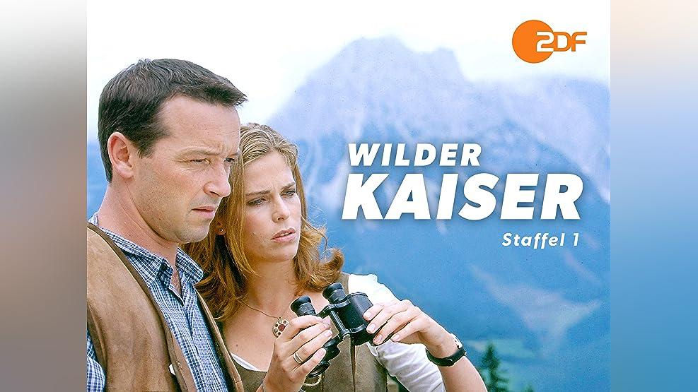 Wilder Kaiser, Staffel 1
