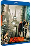 Ares (Blu-Ray)
