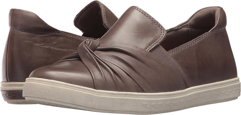 Willa Bow Slipon Sneaker