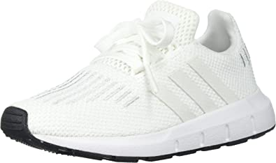 adidas Originals Swift Zapatillas de correr para niños: ADIDAS: Amazon.es: Zapatos y complementos