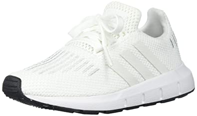 d1440d7b854d9 adidas Originals Kids  Swift Run I Fashion-Sneakers  Amazon.co.uk ...