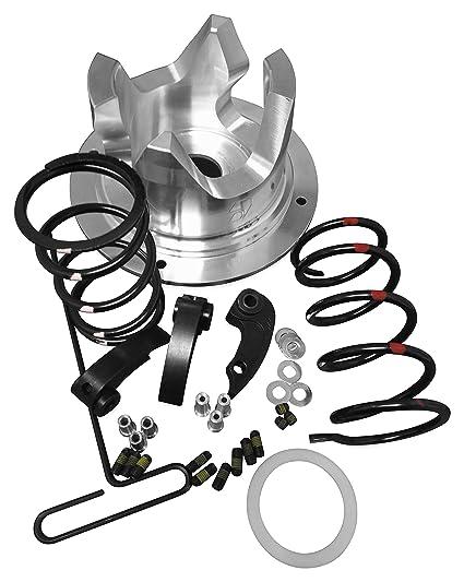 Amazon Com Dalton Clutches Duv P9ro 16 Clutch Kit Automotive