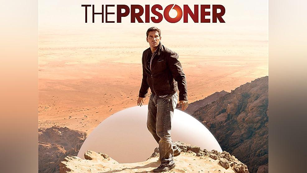 The Prisoner, Season 1