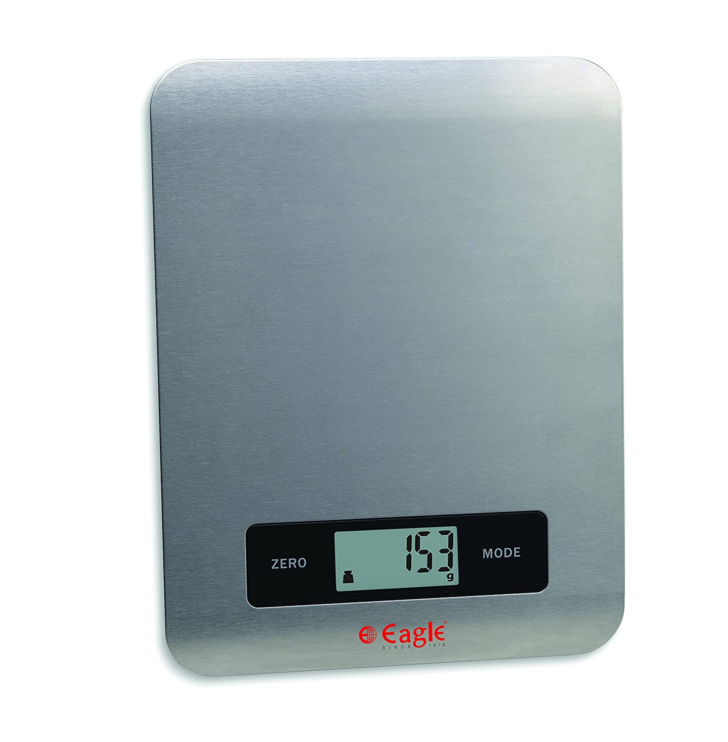 Buy Eagle ELECTRONIC KITCHEN SCALE (EEK 3002A) Online at Low Prices ...