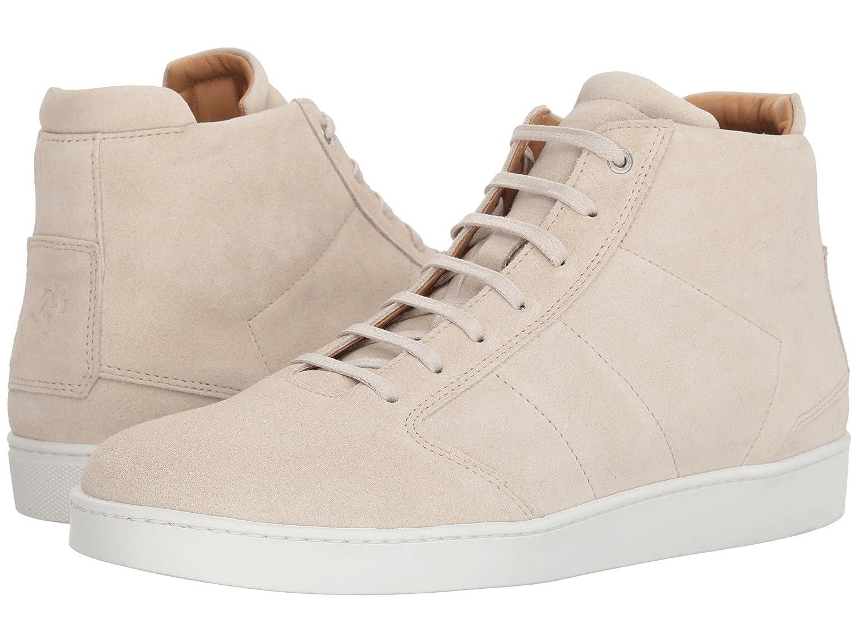 [ウォントレスエッセンシャル] メンズ スニーカー Lennon Mid Sneaker [並行輸入品] B07CB8CCNG