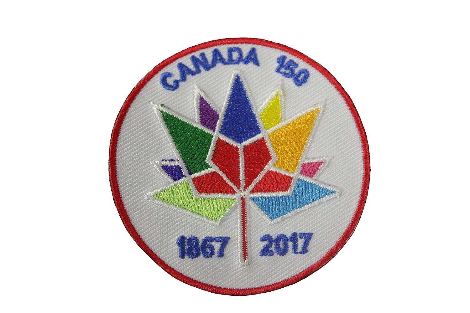 canada coat of arms lapel pin badge new amazon ca patio lawn